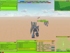 Ucclient_20101212_21433804_r