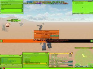 Wmplayer_20101212_23065375_r