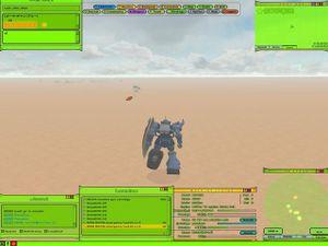 Wmplayer_20101212_23072535_r_2