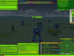 Ucclient_20101217_23302321_r