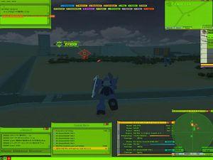 Ucclient_20101217_23320979_r