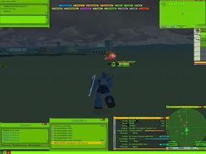 Wmplayer_20101218_01474379_r_2