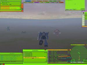 Wmplayer_20101219_23202415_r