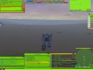 Wmplayer_20101219_23203318_r