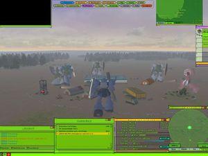 Ucclient_20101219_22081731_r