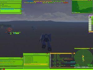 Wmplayer_20101221_00592060_r