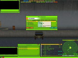 Ucclient_20101225_21013809_r