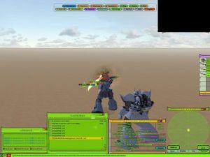 Ucclient_20110101_10484946_r