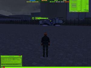 Ucclient_20110103_16262379_r