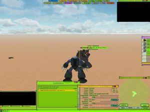 Ucclient_20110104_14225848_r