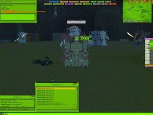 Ucclient_20110108_20511120_r