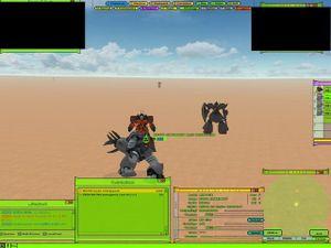 Ucclient_20110109_20011551_r