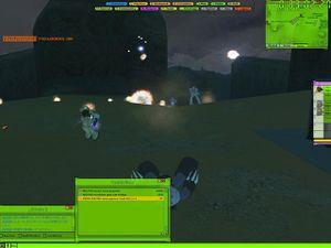 Wmplayer_20110108_21122345_r