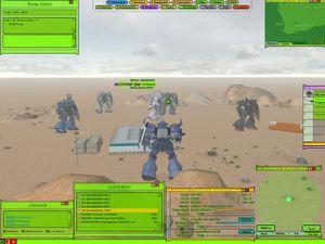 Ucclient_20110122_22102012_r