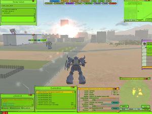 Ucclient_20110122_22161051_r
