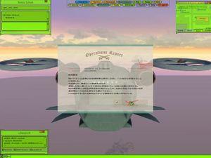Ucclient_20110122_23440395_r