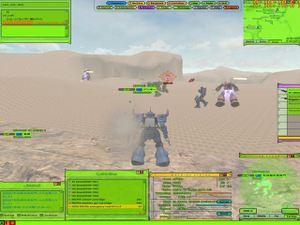 Wmplayer_20110124_00500399_r