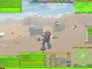 Wmplayer_20110124_00503030_r