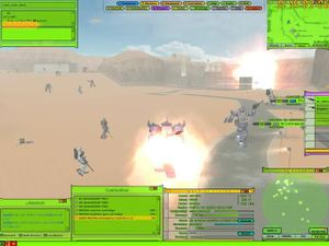 Wmplayer_20110124_00511864_r