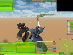Ucclient_20110124_20072486_r