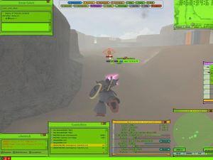 Wmplayer_20110128_00575753_r