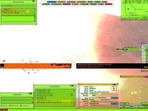 Wmplayer_20110128_01001262_r
