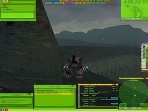 Wmplayer_20110129_01344383_r
