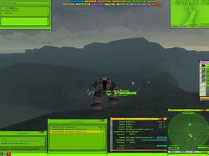 Wmplayer_20110129_01354353_r