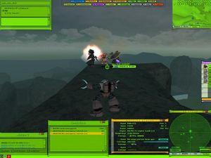 Wmplayer_20110129_01371727_r