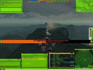 Wmplayer_20110129_01372490_r