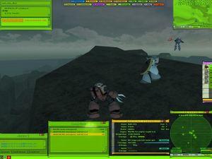 Wmplayer_20110129_01373043_r