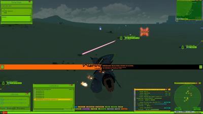 Wmplayer_20110213_01335833