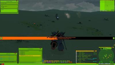 Wmplayer_20110213_01340913
