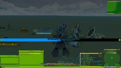 Wmplayer_20110213_01385397