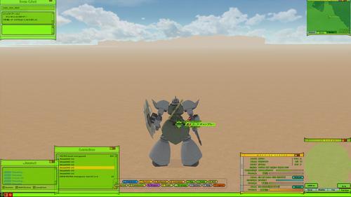 Ucclient_20110220_22181908