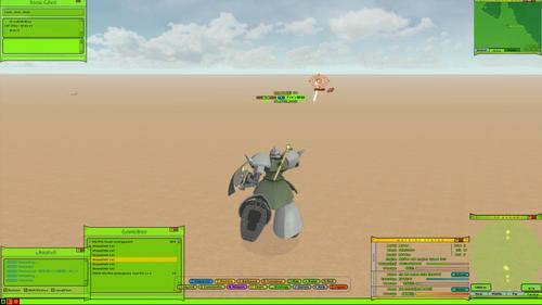 Wmplayer_20110221_01573862