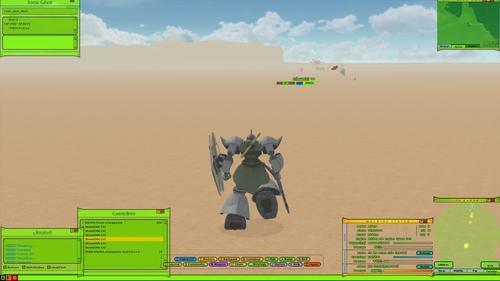 Wmplayer_20110221_01575055
