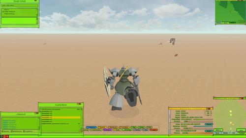 Wmplayer_20110221_01575702