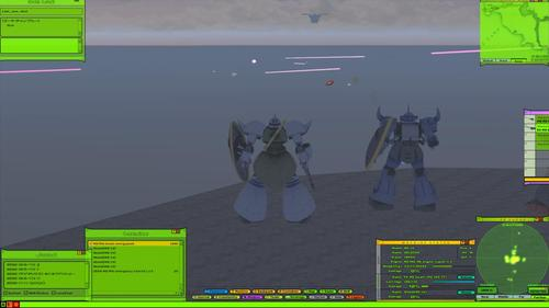 Wmplayer_20110221_02002583_2