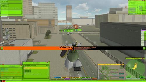 Wmplayer_20110225_23503298
