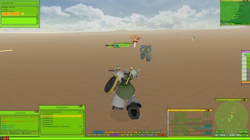 Wmplayer_20110225_23531634