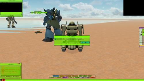 Ucclient_20110227_13500948