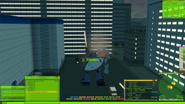 Wmplayer_20110310_17345494