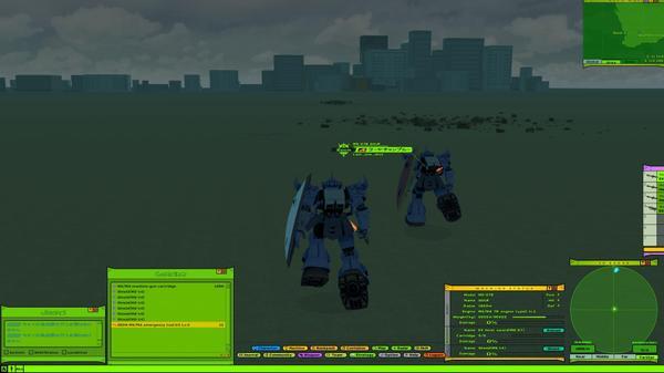 Wmplayer_20110310_17374379
