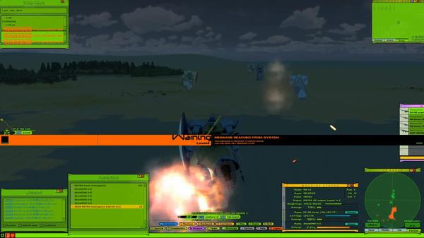 Wmplayer_20110313_01284932