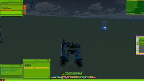 Wmplayer_20110313_01291668