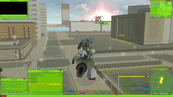 Wmplayer_20110320_00414901