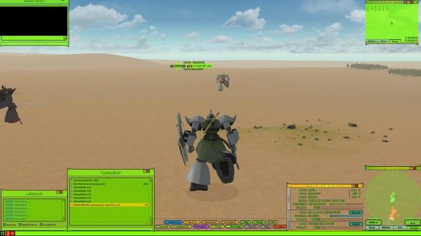 Wmplayer_20110320_00442121