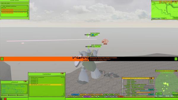 Ucclient_20110320_23425380