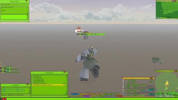 Wmplayer_20110324_23592670